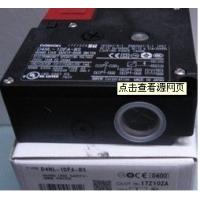 毅凡供应 E52-CA10AS automation-directPLC