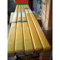 芜湖县金奥H0Cr19Ni12Mo2不锈钢焊丝ER316不锈钢焊丝