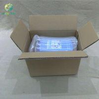 【禾绳】惠氏精装奶粉充气气囊气泡防震防爆缓冲快递运输包装袋