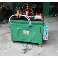 供应气动加压闪光对焊机,焊接稳固经济实惠
