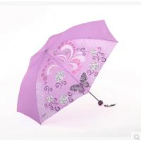 四川男士伞厂家定做四川男士伞市场在哪里