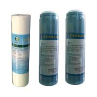 深圳净水器活性炭滤芯,椰壳活性炭滤芯