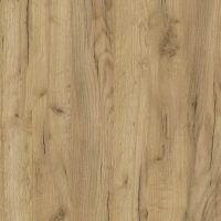 供应无醛添加全松木家具级饰面刨花板PB,多层板