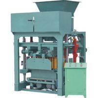 供应双泰重工制造(多图)、深州市较小型透水砖免烧砖机生产线