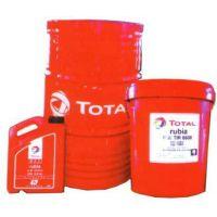 道达尔AZOLLA AL 32液压油