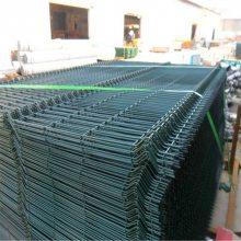 钢板护栏网 重型钢板网规格 旺来防眩晕网