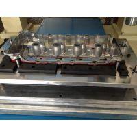 XGY-T型自动铆钉机,自动旋铆机,铆接机,鑫广源机械