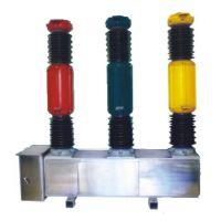 LW16-40.5六氟化硫断路器###LW16-40.5全新设计