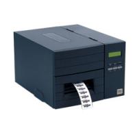 TSC342M打印机342MPLUS打印机342MPRO打印机