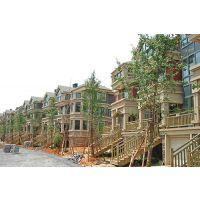 外墙涂料施工厂,北京外墙涂料施工,亿达亚安