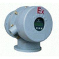 FYUTG27型本安超声波防爆伺服液位仪