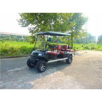 电动高尔夫球车的养护方式 价格便宜 厂家直销
