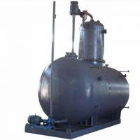 供四川LCY海绵铁除氧器和成都真空除氧器