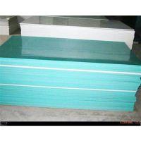 涛鸿耐磨材料(在线咨询),吉林煤仓衬板,煤仓衬板功能