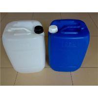 桂林双氧水供应、双氧水供应、春旭化工(在线咨询)