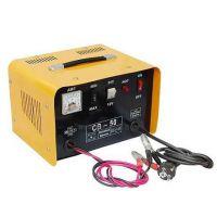 天津地区出售12V、24V电瓶充电器