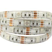 5630磁铁灯条,USB机箱灯条