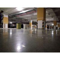 白云区厂房地面硬化--南沙区停车库水泥地面硬化|地板翻新--磐石品质