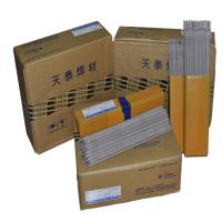 正品昆山天泰焊条TS-2209不锈钢焊条 双相不锈钢电焊条
