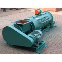 沧州亿弘改造的加湿机设计新颖
