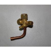 Stromag AG 220VAC NFF16/24 No.027-03474 顶吹制动器