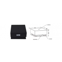 贝尔金供应江浙沪地区BK-DS型冲床阻尼弹簧减振器