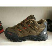 地摊鞋低价鞋河北三台鞋库存鞋板鞋休闲鞋运动鞋处理鞋批发