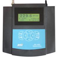 何亦DDS-308A型实验室中文电导率仪是功能,使用***方便的一款中文水质监测仪。