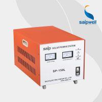 赛普供应300W光伏发电机  太阳能发电机 太阳能设备 环保能源