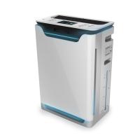 厂家供应室内家用空气净化器除PM2.5