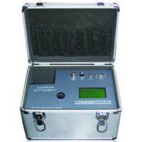 (HT-CM-05A) 多参数水质测定仪