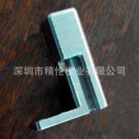 锌合金压铸厂深圳锌合金压铸 压铸模具厂家 专业压铸模设计制作