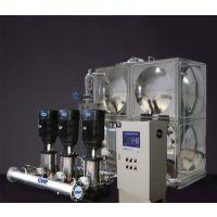 安顺市隔膜式气压供水设备