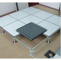 常州星峰HDG500oa网络地板,常州星峰全钢网络地板,常州星峰网络地板价格