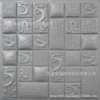 【生产厂家】人造透光石 树脂背景墙  家装建材 工装建材