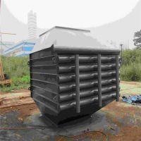 低温省煤器,换热器,预热器,锅炉烟气余热回收利用