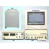 Type1600MDN 麦克风高音压 失真仪,台湾阳光仪器,代理