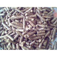 批量生产燃烧生物颗粒 环保生物木颗粒