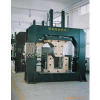 供应高频弯曲木成套加工设备生产-青岛国森