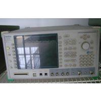 回收  销售 日本安立MT8820C 无线电测试仪 收购安立MT8820C测试仪