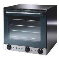 佳斯特焗炉YXD-4A电焗炉 电烤箱 带喷雾热风功能电烤炉