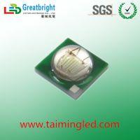 台湾台铭3535UV紫光360-365NM特殊波长可按客户要求定制