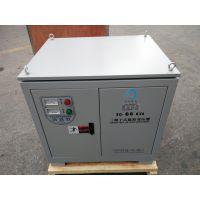 55kva变压器 三相隔离变压器 SG-50KVA 规格型号齐全