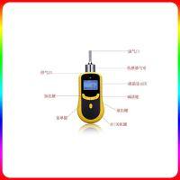 便携式乙醇检测仪_TD1198-C2H5OH_酒精气体监测仪