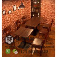 天津市餐桌椅