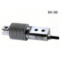 北京昆仑海岸称重传感器BK-5B价格 北京称重传感器厂家直销