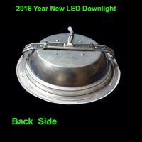 LED筒灯安徽生产厂家,专业LED筒灯生产厂家