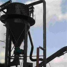 高扬程气力吸粮机 玉米吸粮机厂家