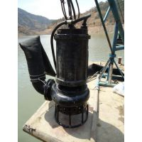 厂家直销山东金泉ISQ系列大流量高耐磨污水泥浆泵,污泥泵