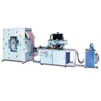 供应二手全自动丝网印刷机 长期回收卷对卷丝印机